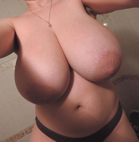 Shape busted porn pranks fucking