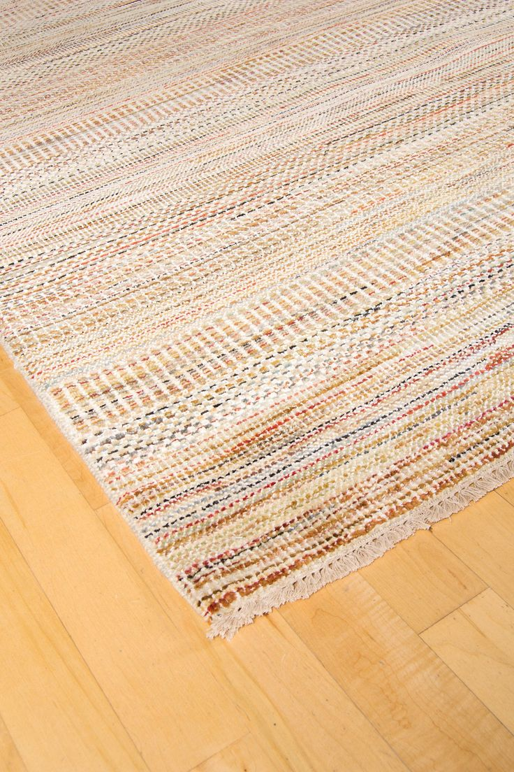 Multi Color Grass Pattern Rug 8x10 Rugs Pinterest