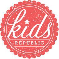 kidsREPUBLIC