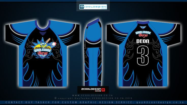 cool-cricket-shirt-design-cape-town-cricket-team-wholesomeboys-cricket-team