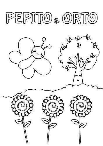 Colora E Disegna Sopra Marinette La Tutta Di Ladybug Auto