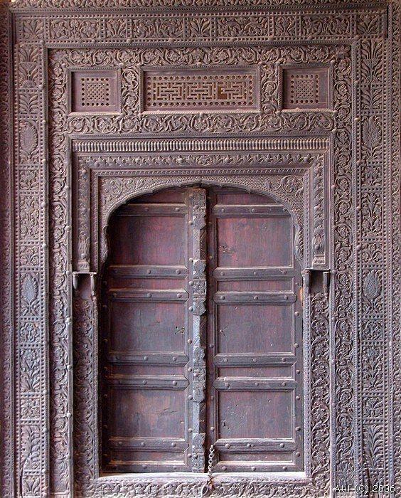 130 Best Furniture Pakistan Images On Pinterest