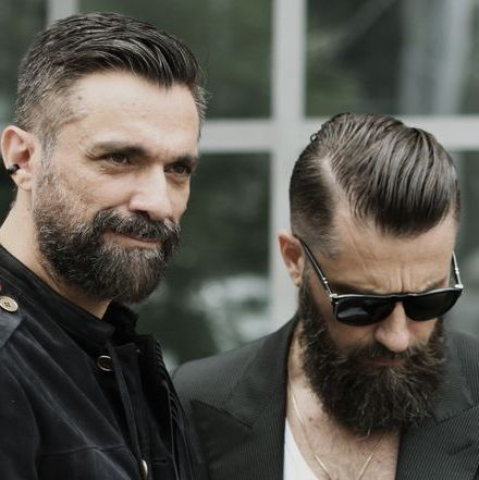 how to style hipster hair for guys 47 best s fashion haircuts amp styles images on 5525 | 0a52de54f2994b40d01294129099591e hipster men style haircuts