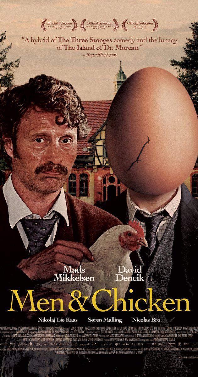 دانلود فیلم Men and Chicken 2015 - https://veofilm.org/%d8%af%d8%a7%d9%86%d9%84%d9%88%d8%af-%d9%81%db%8c%d9%84%d9%85-men-and-chicken-2015/