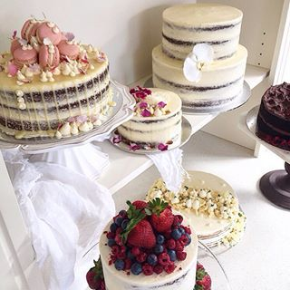 For the love of baking..