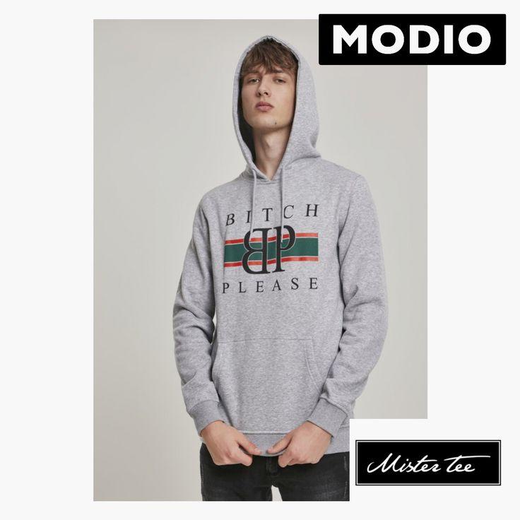 Sn_hm002jpeg | Mister Moda