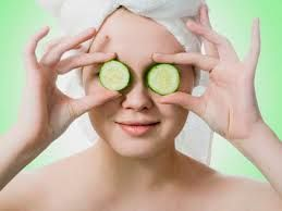 home made face pack - Google Search