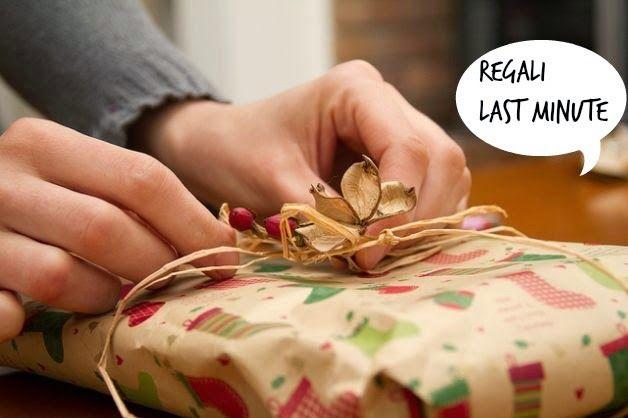 Pensieri in Viaggio: Regali di Natale [last Minute] per viaggiatori e n...