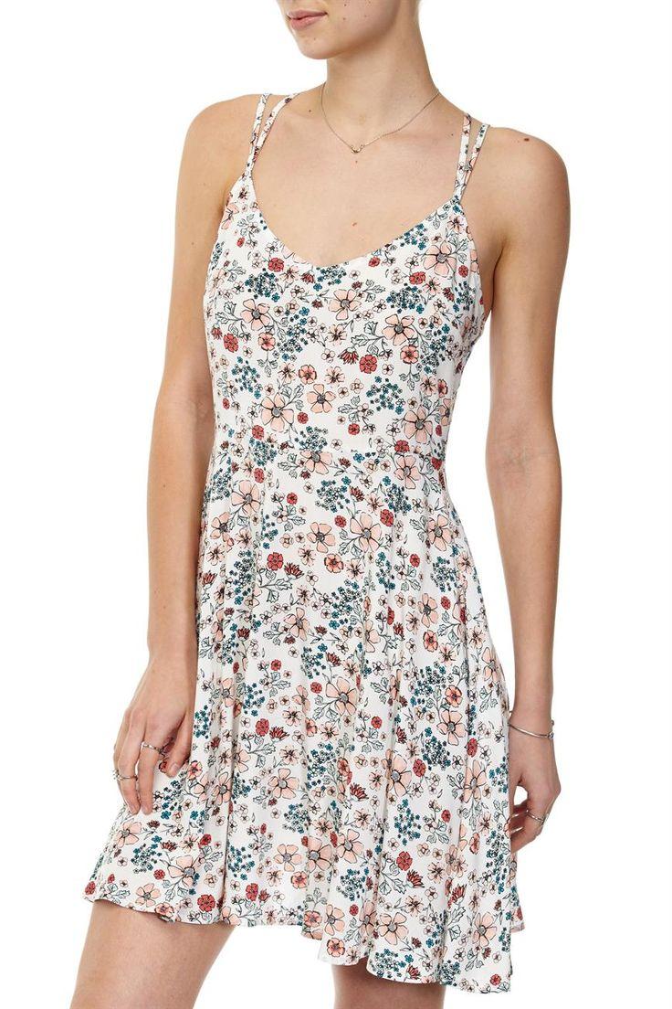 missy dress 2