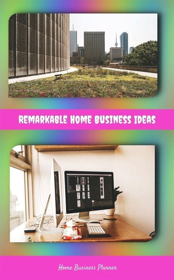 remarkable home business ideas 293 20180615153444 25 part time non rh pinterest com