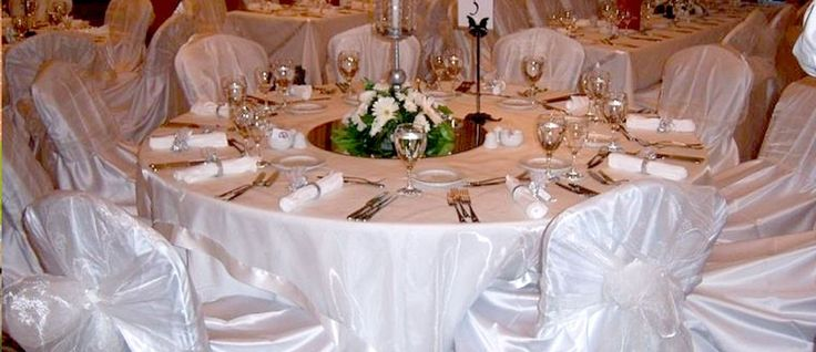 7 Bütün düğün salonları masa örtüsü ve sandalyeleri tekstil kumaş giydirme ve kumaş süsleme dekorasyonu tekstil firmaları İLETİŞİM : +90 532 797 08 20