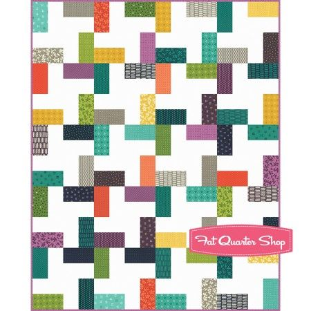 Basic Mixologie Jolly Bar® Studio M for Moda Fabrics - Jolly Bars | Fat Quarter…