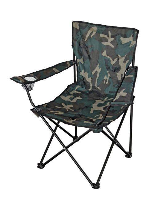 kuhles klappstuhl wohnzimmer liste images und afadbfcbebd camouflage look