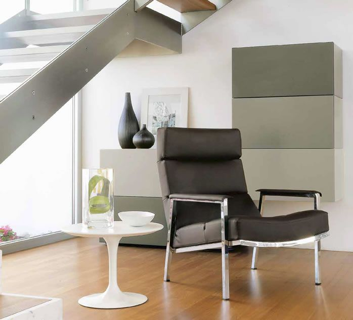 Designer armchair available available at www momentoitalia com Modern Italian  furniture  furniture made. 46 best Designer armchairs and lounge chairs images on Pinterest