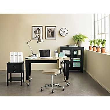 Martha Stewart Home Office Chase Collection From Staples Home Office Guest Room Ideas