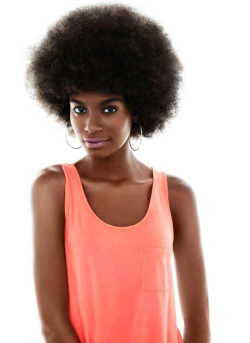 Tumblr: Hair Models, Summer 2012, Ethnic Models, Kelly Moreira, Afro Divas, Campaigns Summer, Campaigns 2012Chocol, Black Beautiful, Natural Hairstyles