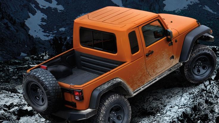 12 best zappone chrysler jeep dodge ram images on for Zappone motors clifton park
