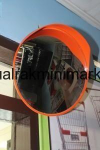 http://www,jualrakminimarket.com Anda membutuhkan rak mini market untuk bisnis Anda? Jual rak dan berbagai perlengkapan mini market berkualitas dengan berbagai macam bentuk dan ukuran. Hubungi Hani,
