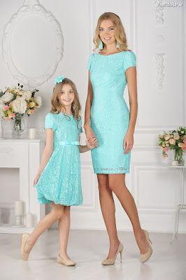 Vestidos para madrina de bautizo en lima