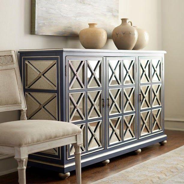 Echo Grove Provides Brisbane with Antique, Designer Furniture For The Living Room.