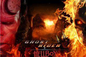 Hellboy 1 2017