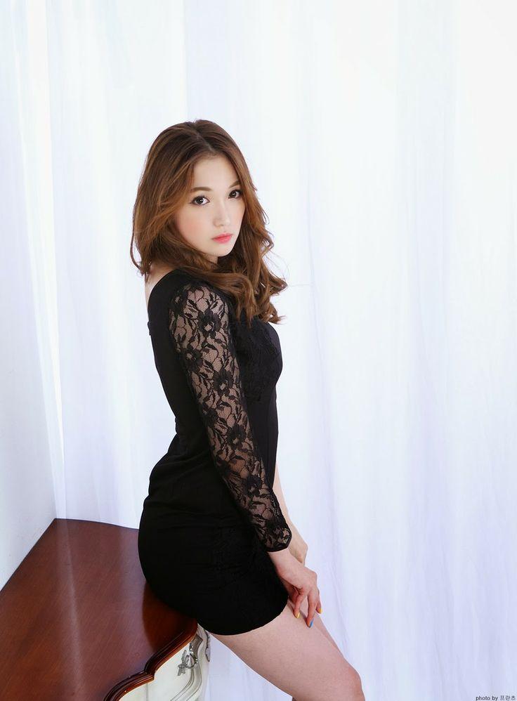 Moon Ga Kyung