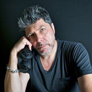 Claudio Coccoluto @Homopatik - Berlin- 201213 - Part1