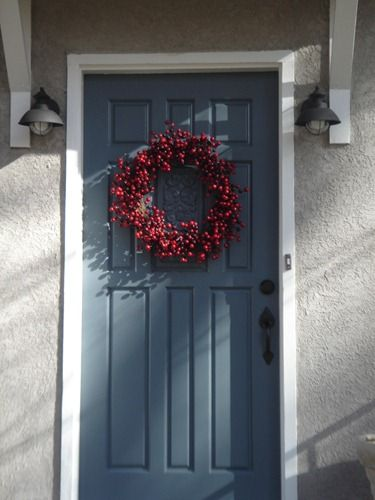 Virtual Exterior House Paint Colors