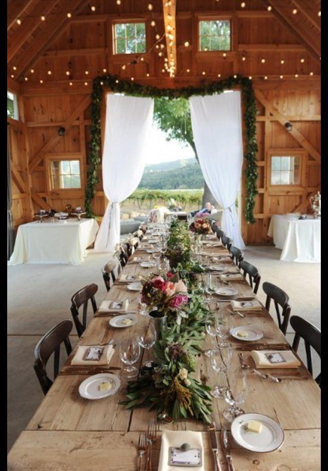 Rehearsal Dinner Decor Ideas Wedding Inspiration Boards