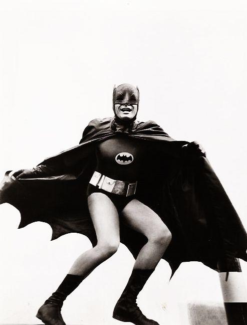 17 Best Images About Batman Amp Robin On Pinterest Batman