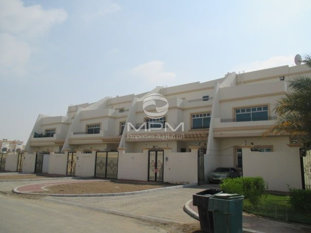 Properties for rent in Mohamed Bin Zayed City, Abu Dhabi
