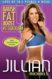 Our Review! Fit Friday :: Jillian Michaels: Banish Fat, Boost Metabolism Video #eatclean #cleaneating #heandsheeatclean #fitness #workout #jillianmichaels #cardio #exercise