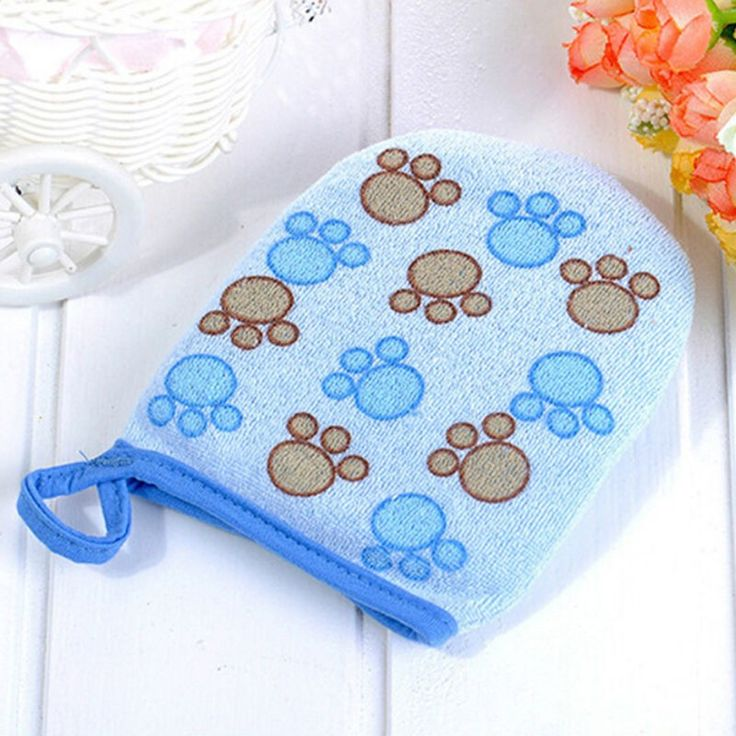 New Cute Baby Bath Sponge Super Soft Infant Bath Sponge Baby Bath Brush Rubbing Towel Ball Sponge for The Bath Eponge Bebe