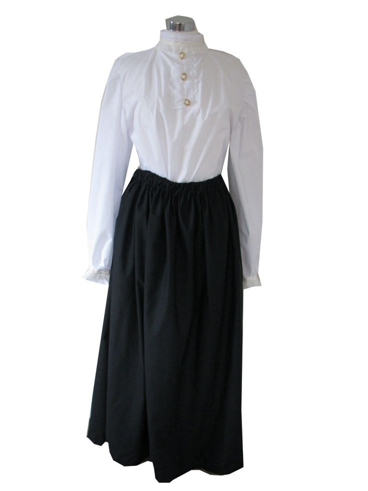 17 Best Images About Victorian Clothing On Pinterest ...