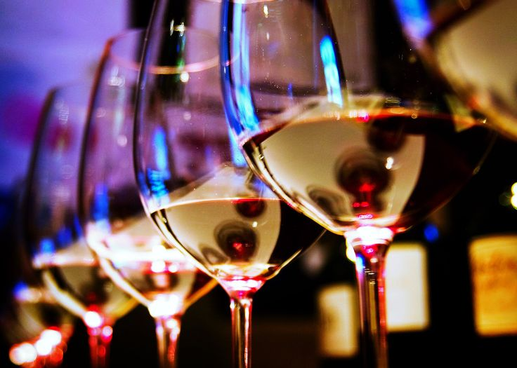 . Forget fancy dinners. Your opportunity to sample rare wines by the glass from around the world exists in wine bar travel. Let's take a quick jaunt ...
