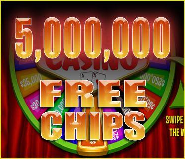 High 5 Casino Cheats