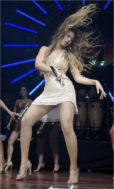 48 Best Images About Beyonce On Pinterest  Sexy, Music -8364