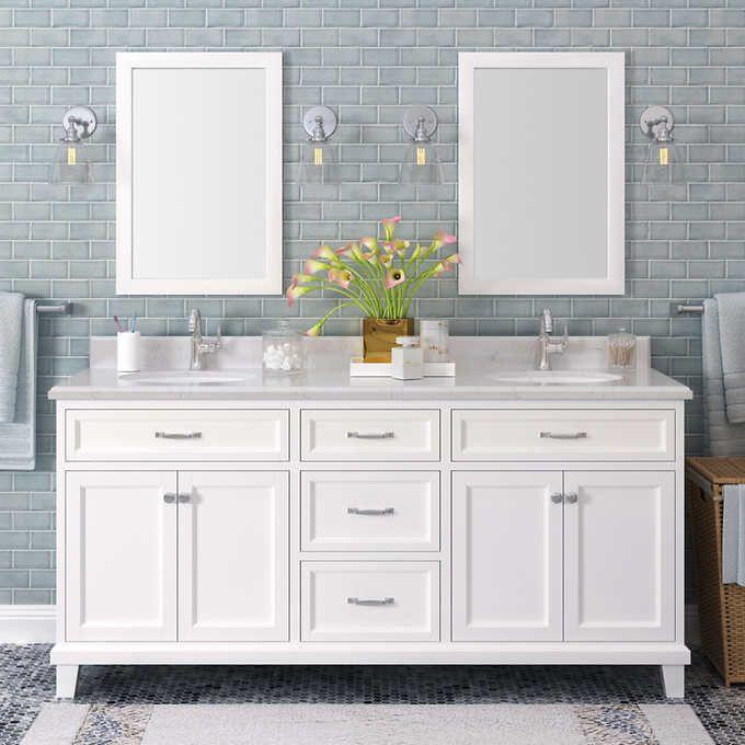kenston vanity collection by lanza in 2019 bathroom master bath rh pinterest com