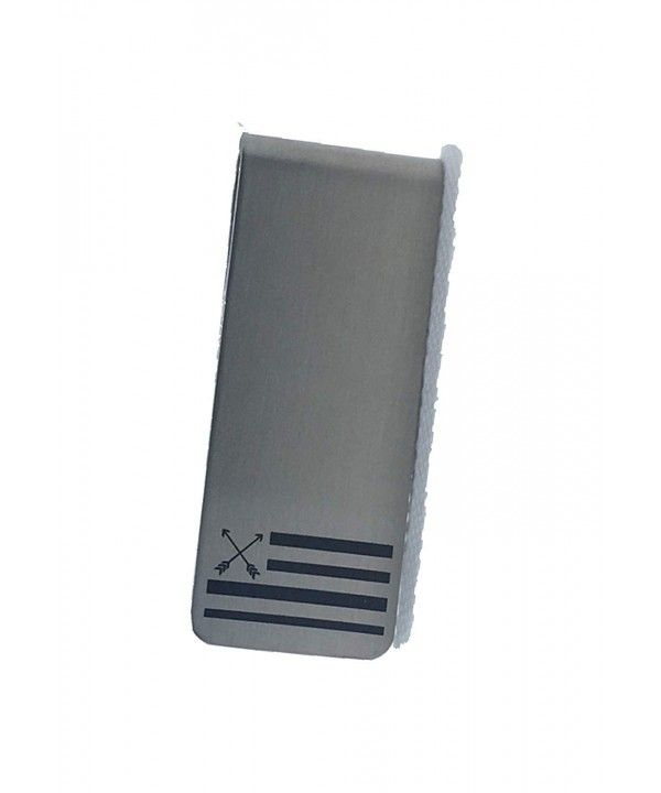 Money Clip Credit Card holder Business Card Holder Clips for men – CX18DKZEXGE