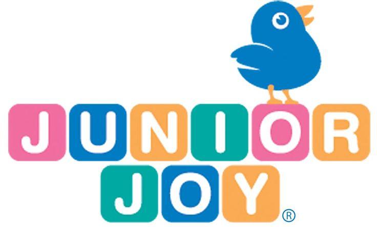 Junior Joy