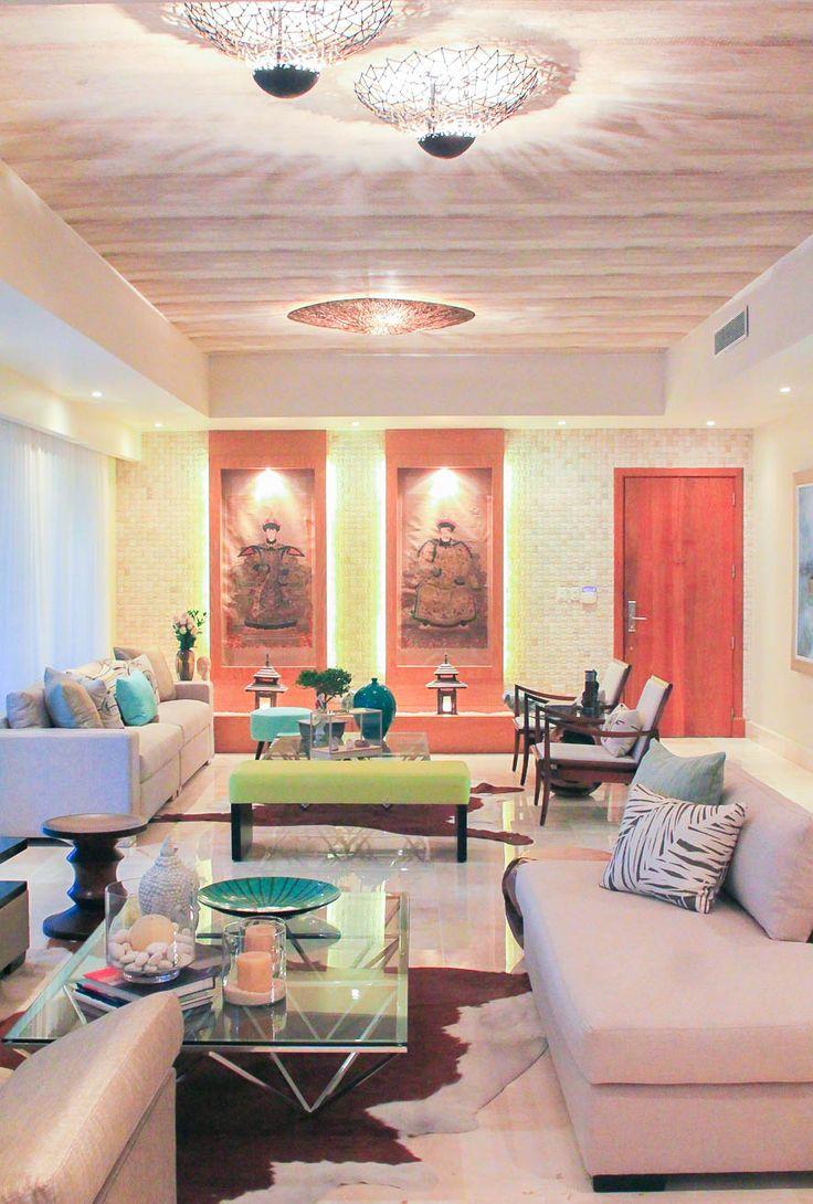Interior Design by Decoalba 22 best Decoalba