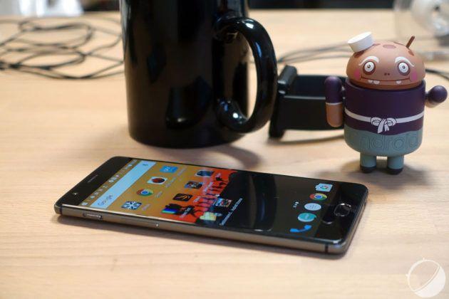 Le OnePlus 3T 128 Go est désormais commandable sur la boutique officielle - http://www.frandroid.com/marques/oneplus/411242_le-oneplus-3t-128-go-est-desormais-commandable-sur-la-boutique-officielle  #Marques, #OnePlus, #ProduitsAndroid, #Smartphones