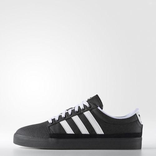 adidas shoes all star white railings with wrought 603410
