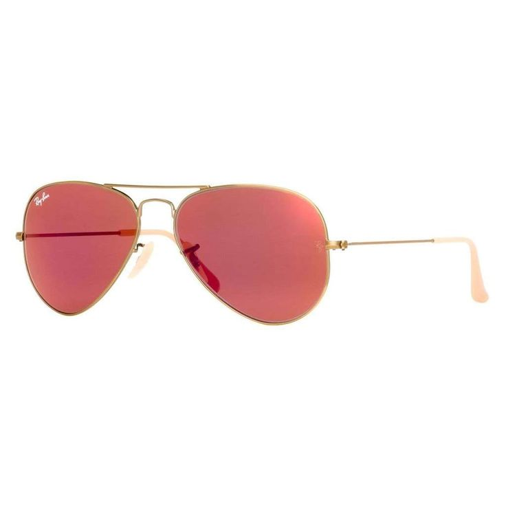 https://felipeorly.com/products/ray-ban-aviator-rb3025-unisex-bronze-copper-frame-red-mirror-flash-lens-sunglasses?utm_campaign=facebook_post_2017-11-13T20%3A32%3A02Z&utm_content=facebook_page&utm_medium=admin&utm_source=facebook  Ray-Ban Aviator RB3025 Unisex Bronze/Copper Frame Red Mirror Flash Lens Sunglasses    ITEM#: 17117752 Pull off a classy and sophisticated look when wearing these Ray-Ban unisex aviator sunglasses. The bronze copper exterior and aviator style are