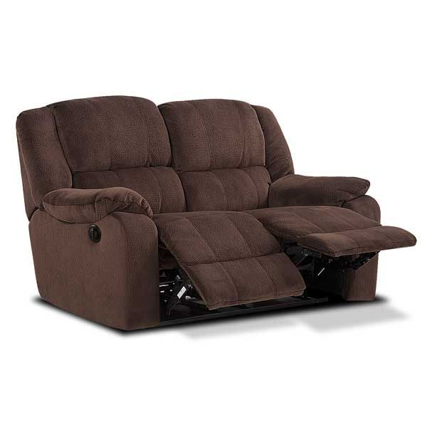 American Family Furniture Warehouse: 322 Best American Furniture Warehouse Images On Pinterest