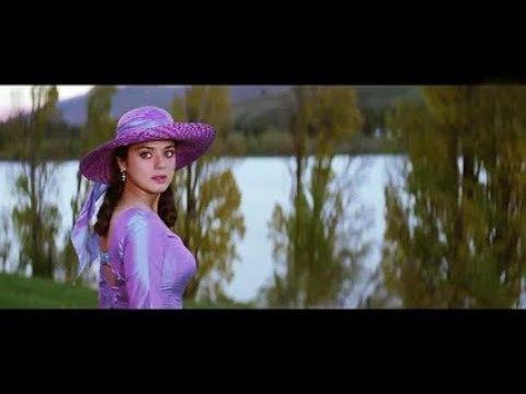 Watch Old Dulhan Dilwale Ki - Preity Zinta | Bollywood Comedy Movie watch on  https://free123movies.net/watch-old-dulhan-dilwale-ki-preity-zinta-bollywood-comedy-movie/