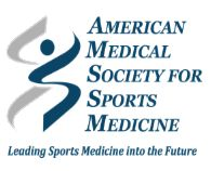 """""""Intense, specialized training in young athletes linked to serious overuse injuries"""" Presented by Dr. Neeru Jayanthi at teh American Medical Society for Sports Medicine annual meeting"""