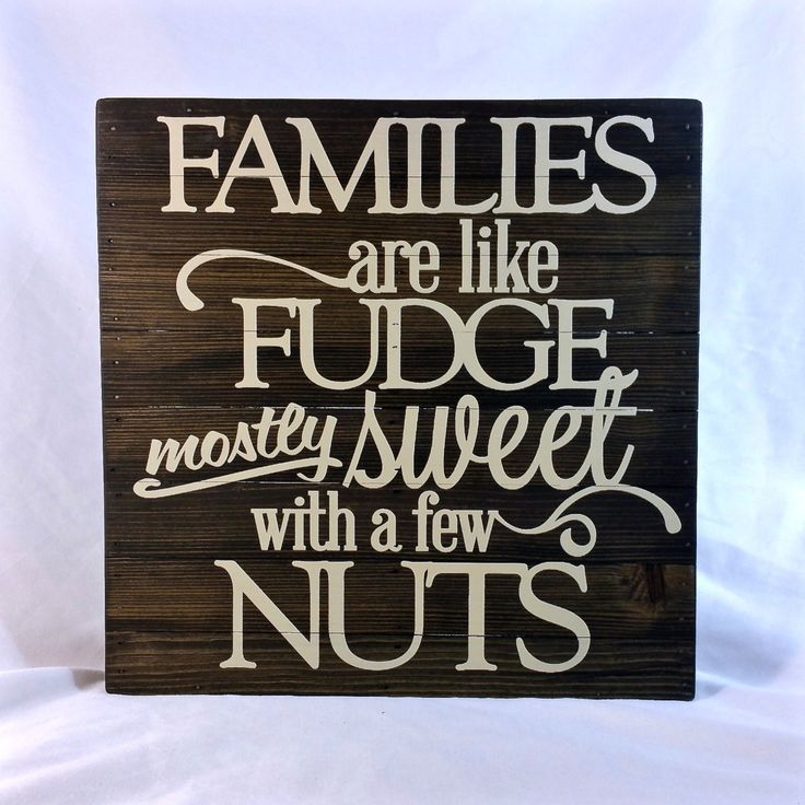 Popular items for wood signs sayings on Etsy