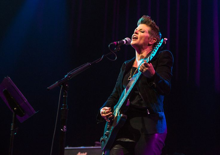 """Natalie Maines """"Take It On Faith"""" http://fblaz.in/dwGWw8  #MOTHER"""