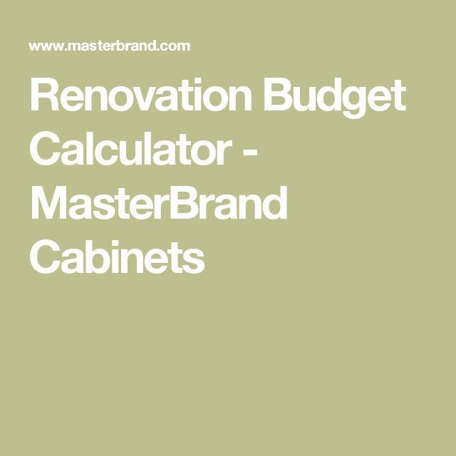 Best 25+ Budget calculator ideas on Pinterest | Monthly budget ...